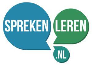 Sprekenleren.nl