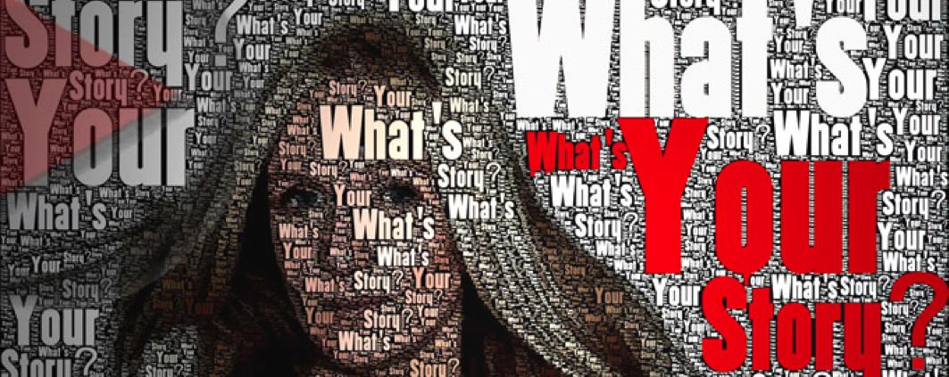Presentatietrainingen, leren presenteren, presentatie maken, presentaties maken, sprekenleren, leren spreken, presentatievaardigheden, krachtige presentaties maken, krachtig presenteren, spreekangst overwinnen, spreekangst beheersen, presentatie verbeteren, presentatievaardigheden, spreken voor publiek, TED waardig presenteren, training spreekangst, spreekangsttraining, wat te doen aan spreekangst, spreekcoach, presentatiecoach, presentatietraining, spreektraining, presentatiecoaching, spreekcoaching, spreken met impact, presenteren met impact, Ruud van den Berg, Personal coaching, storytelling, presenteren met maximale invloed, presentatievaardigheden verbeteren, improviseren