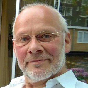 Gerard Meerstadt