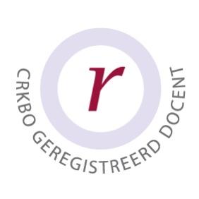 Ruud van den Berg Presentatiecoach